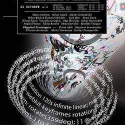 http://olgamicinska.com/files/gimgs/th-12_en---poster-500px.jpg