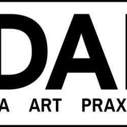 http://olgamicinska.com/files/gimgs/th-12_logo2016.png