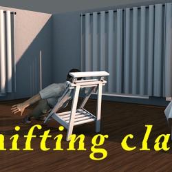 http://olgamicinska.com/files/gimgs/th-12_shifting_class_mini.jpg